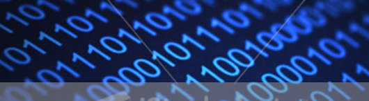 data-protection-ireland-banner