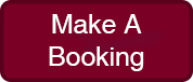 Make a booking with PDP Training